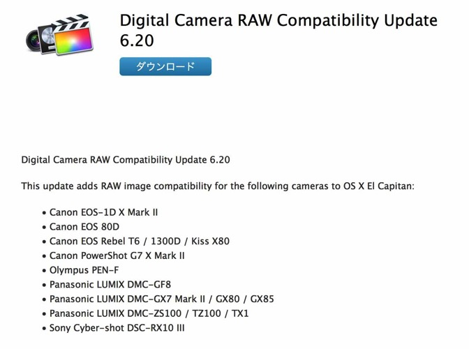 Digitalcameraraw620