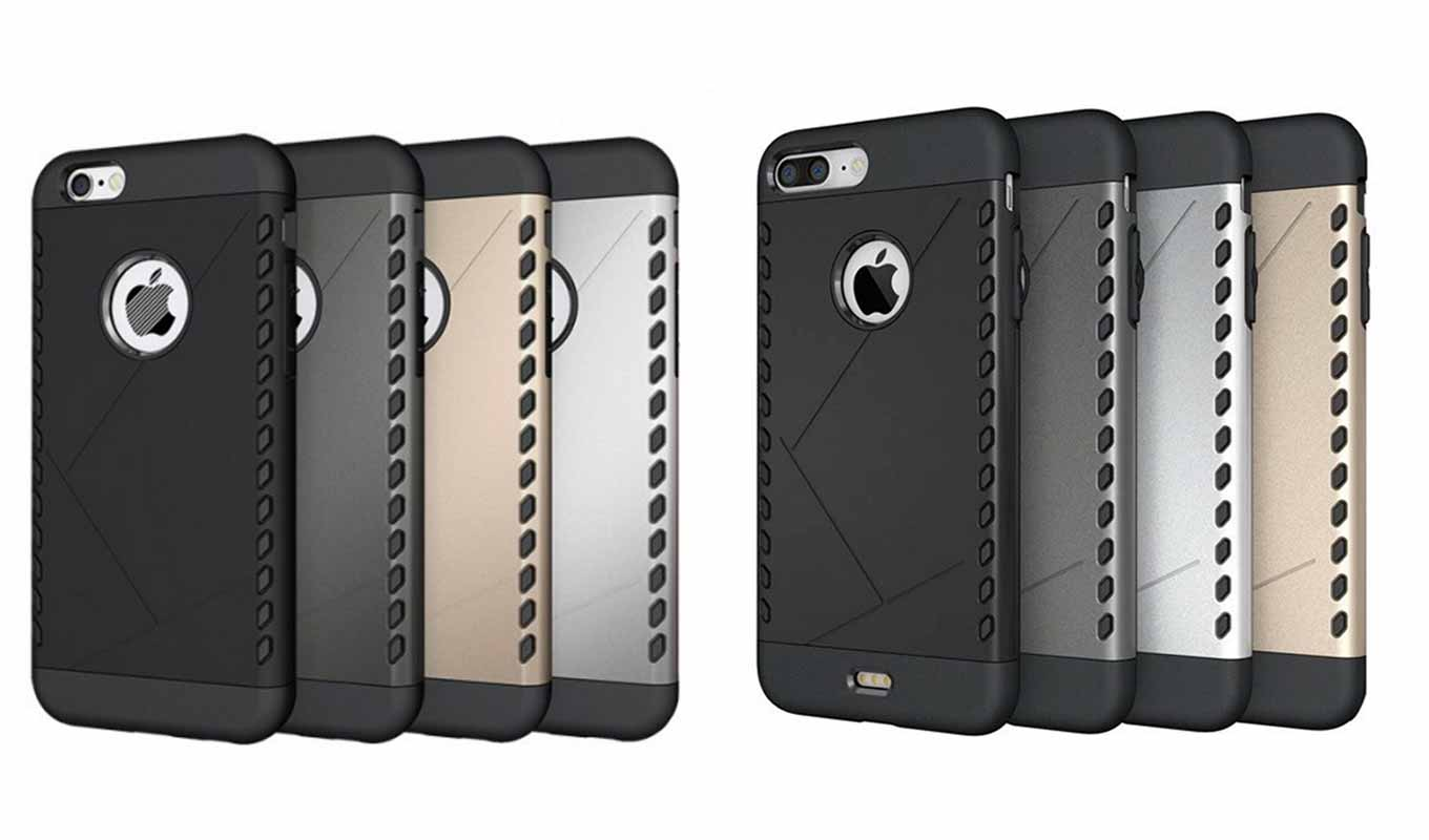 Iphone7ccase