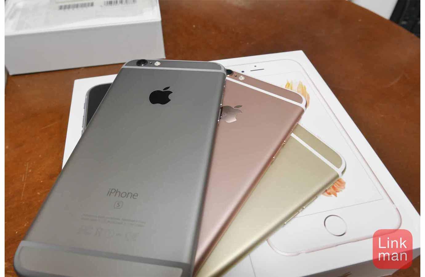 やはり「iPhone 7」ではデザインの変更はヘッドフォンジャック廃止など最小限に、2017年に大きな変更がある可能性が高い!?