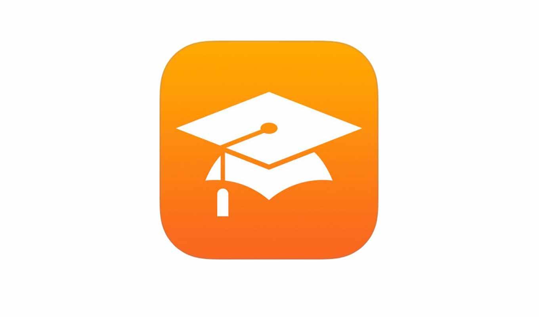 Apple、iOS向けアプリ「iTunes U 3.6」リリース ― iTunes UコレクションがApple Podcastに移行