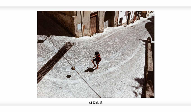 Apple、ヨーロッパの各国で「Shot on iPhone」シリーズの新TVCM「The beautiful game」を公開