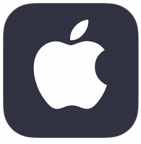 Apple、いくつかの問題を修正したiOSアプリ「WWDC 5.0.1」リリース