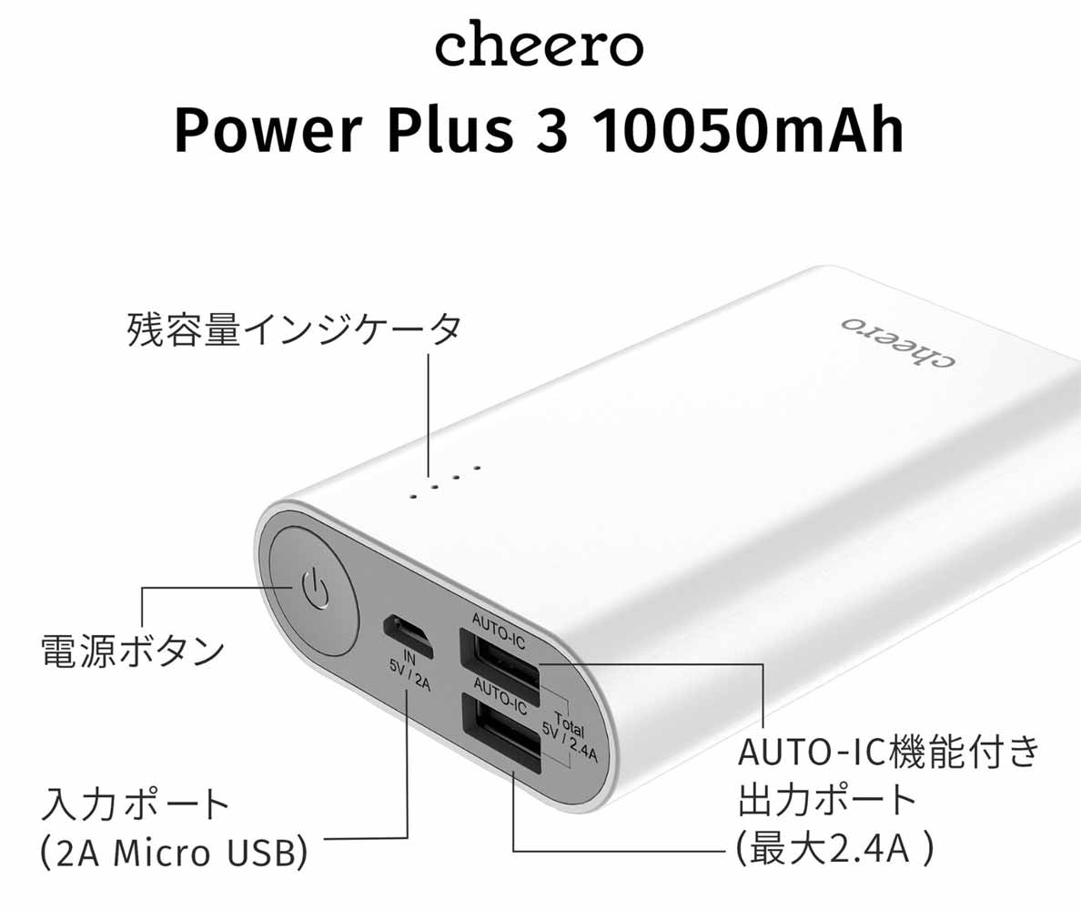 Cheeropowerplus3 01