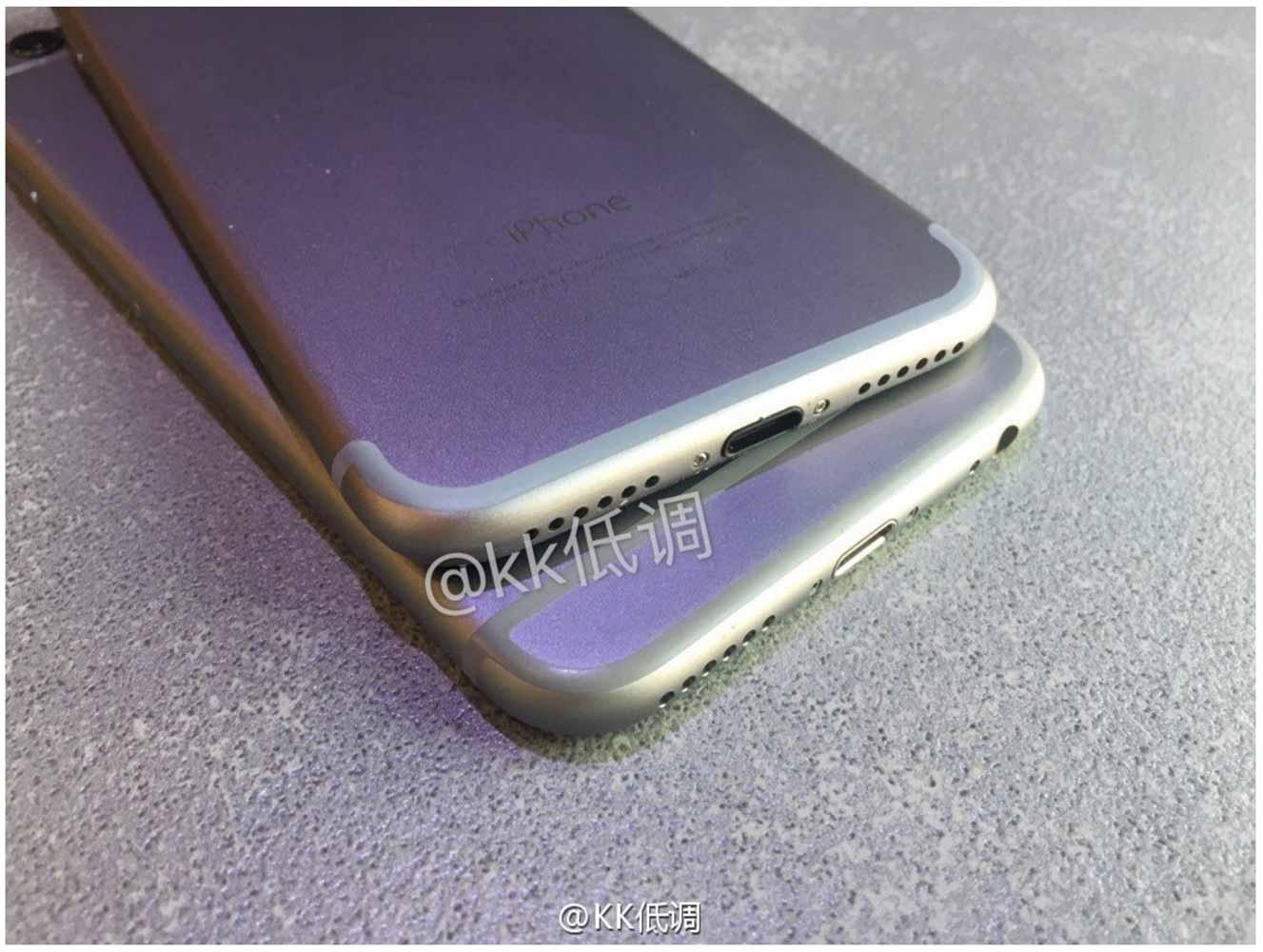 Iphone76shikaku 02