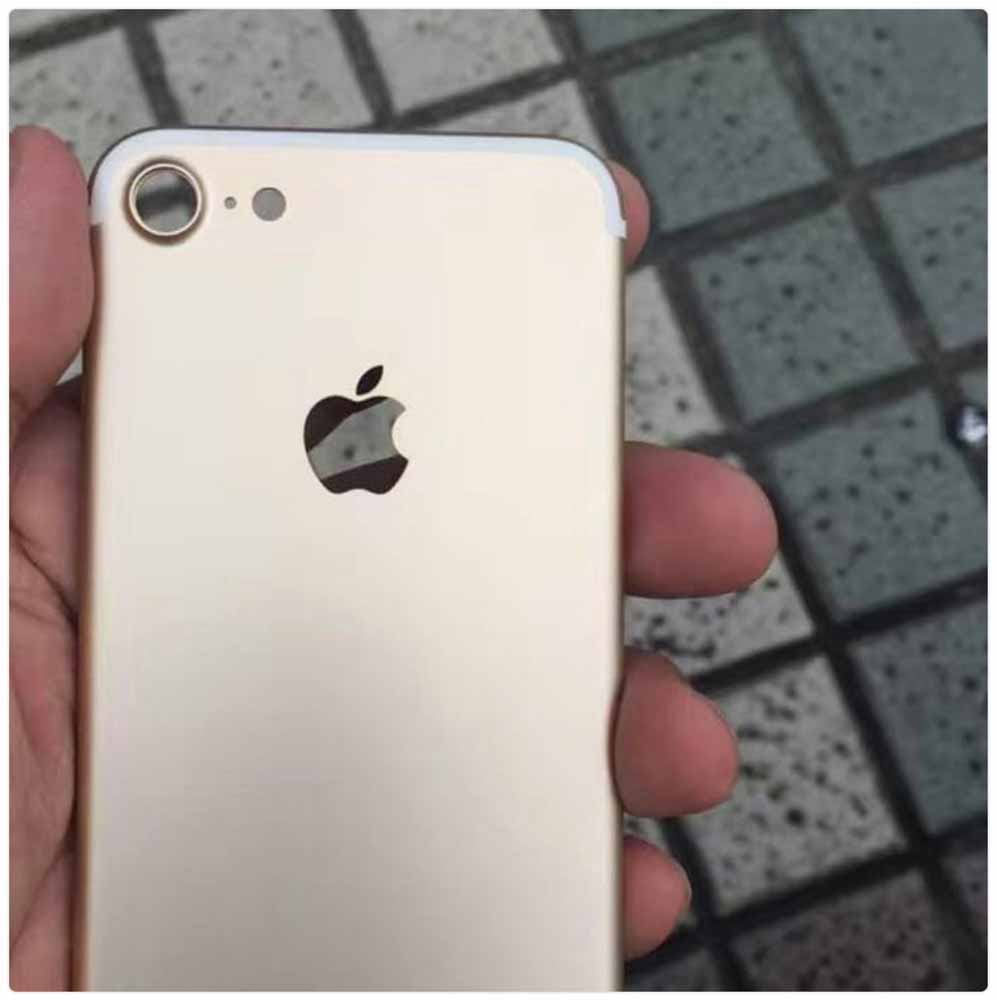 Iphone7reakpart