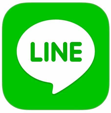 LINE、iOSアプリ「LINE 6.9.0」リリース ー 大文字投稿や最短1時間で自動削除される投稿機能などタイムライン機能の改善