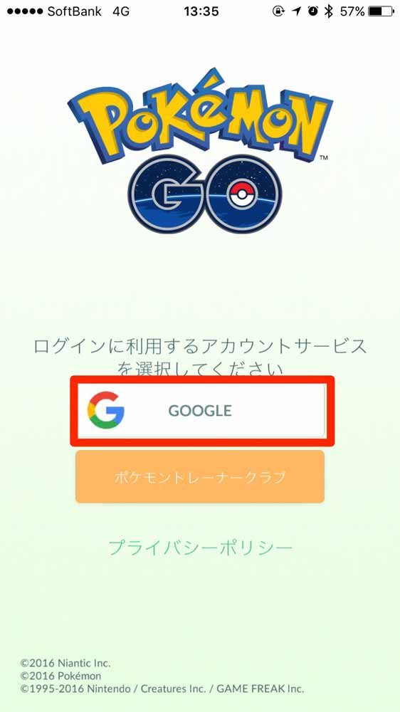Pokemonacco 03