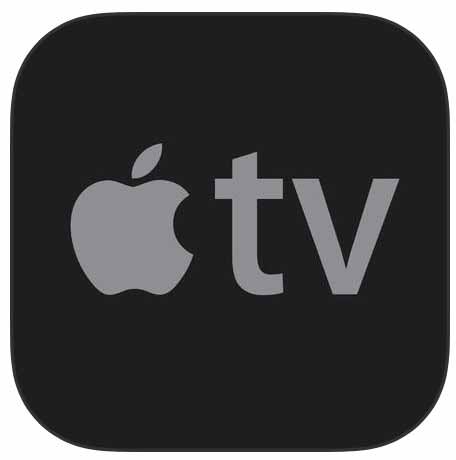 Apple、iOSアプリ「Apple TV Remote 1.0.2」リリース