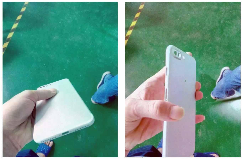 Iphone7plusreak 02
