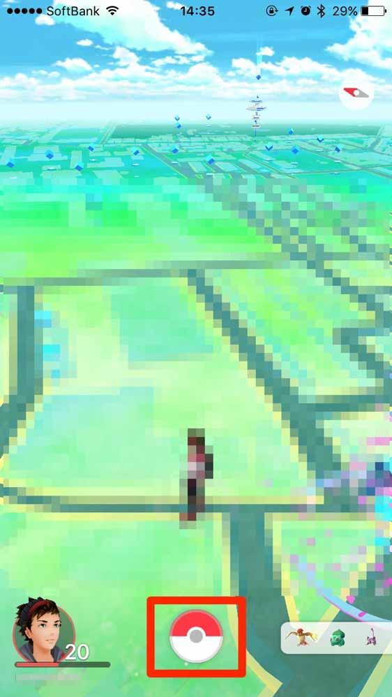 Pokemonnickname 01