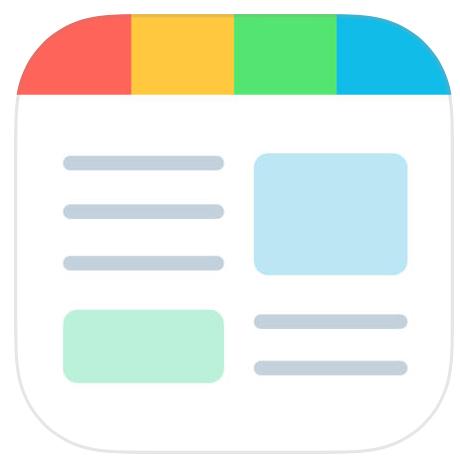 SmartNews、iOSアプリ「スマートニュース 4.0.5」リリース 〜 いくつかの問題を修正