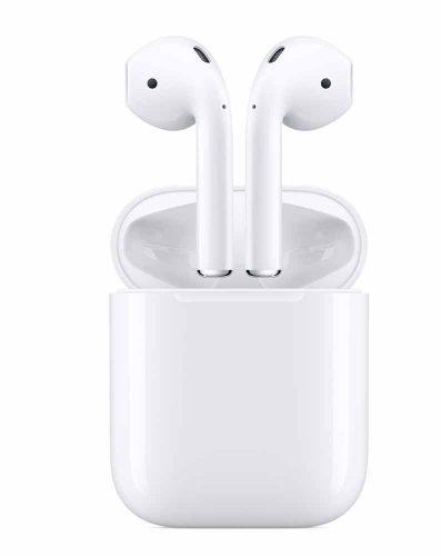 Apple、「AirPods」の出荷を今後数週間のうちに開始する予定 ー Tim Cook氏が顧客からのメールに返信