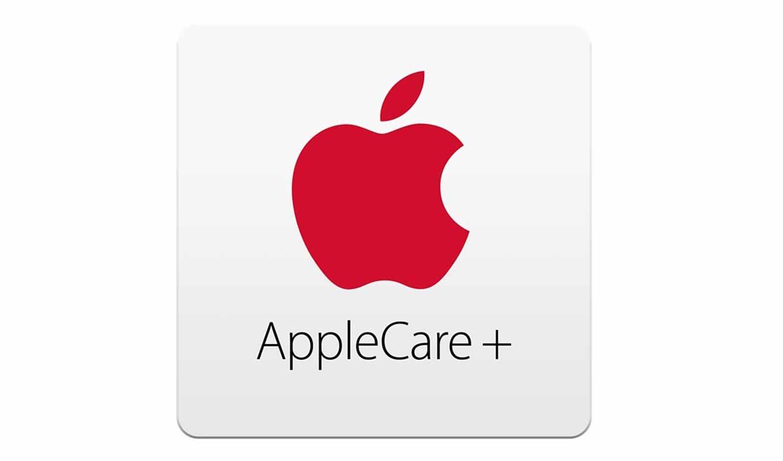 Appleccearplus