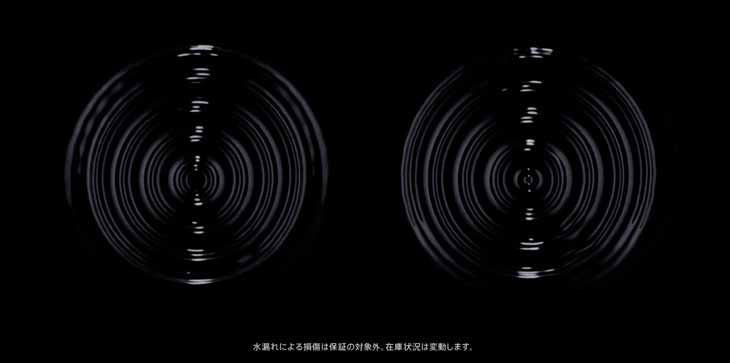 Apple、新しい「iPhone 7」のTVCM「iPhone 7」日本版を公開