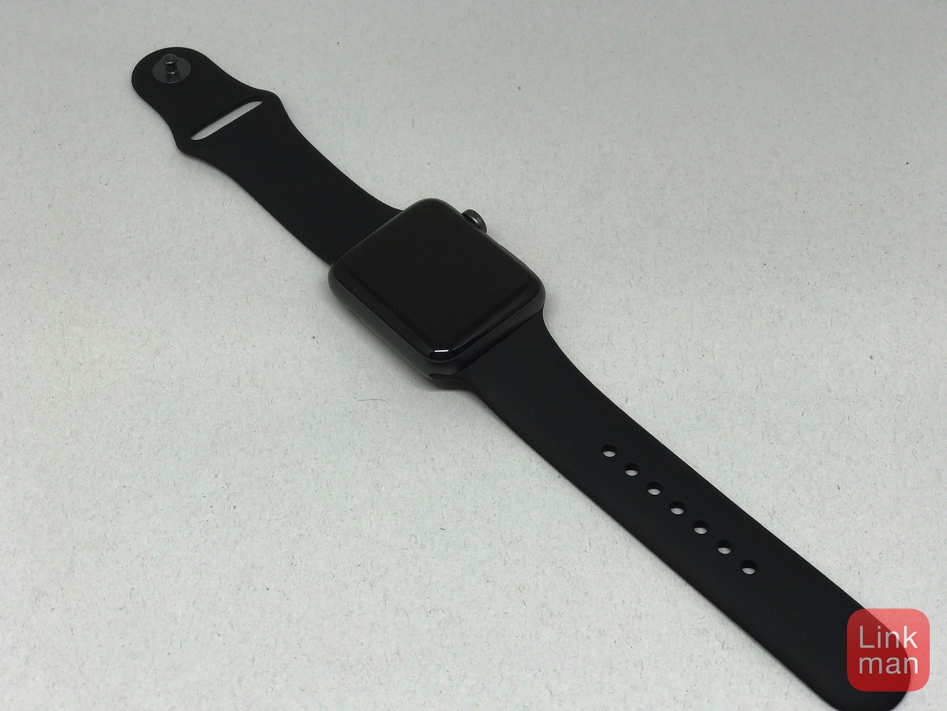 Applewatch2 05