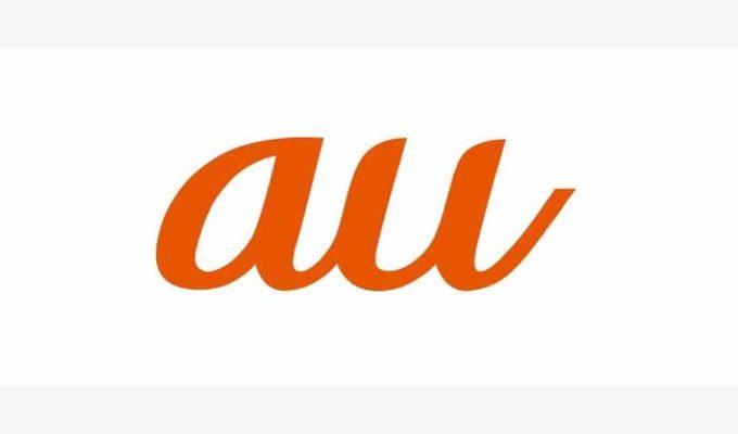 au 、2年契約などにおける更新期間を3ヶ月に拡大