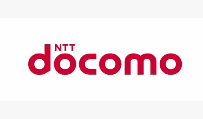 ドコモ、解約金と定期契約なしの月額料金を値下げ、新たに「dカードお支払い割」を10月1日から提供へ