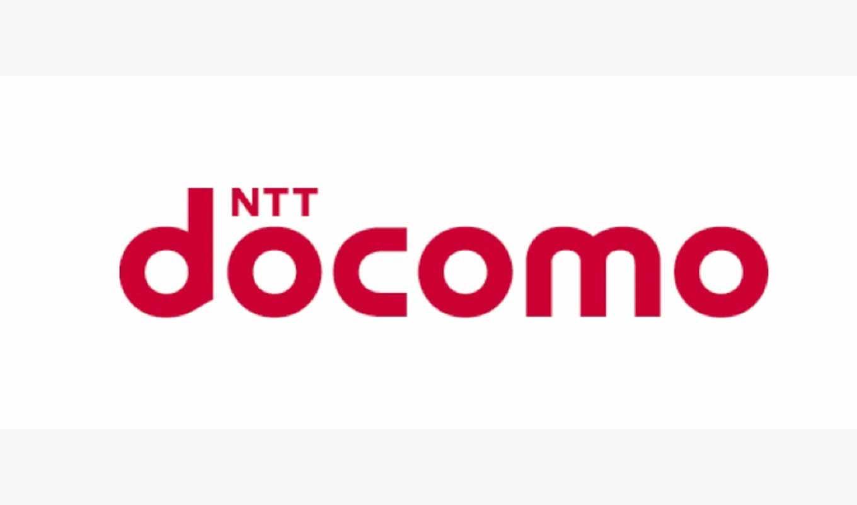 ドコモ、スマホ決済サービス「d払い」を2018年4月から提供開始 ― バーコードやQRコードで決済可能に