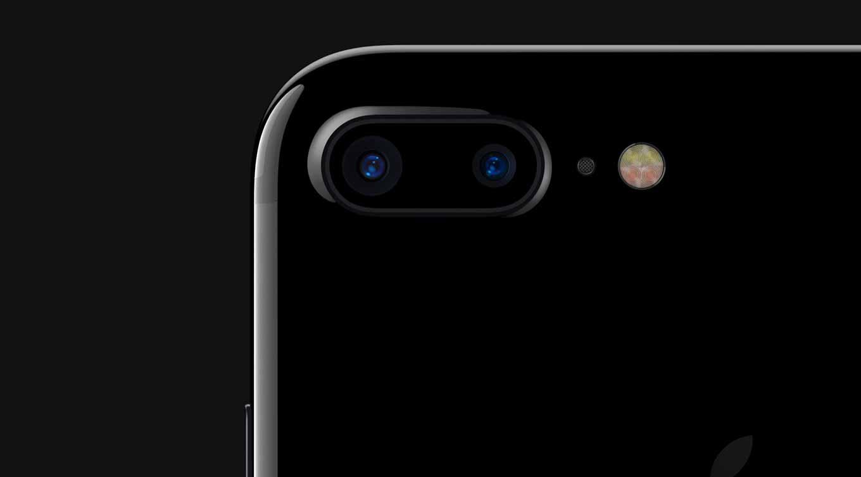 デュアルカメラは2017年の「iPhone」もハイエンドモデルにのみ搭載!?