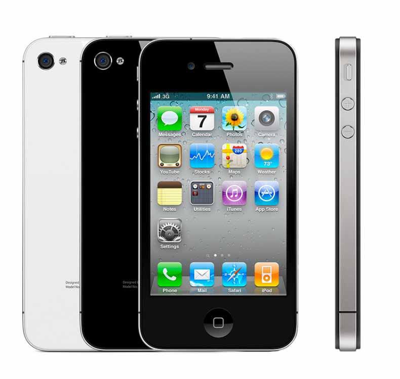 Apple、「iPhone 4 (CDMA)」や一部の古いMacなどの製品の修理サポートを終了へ
