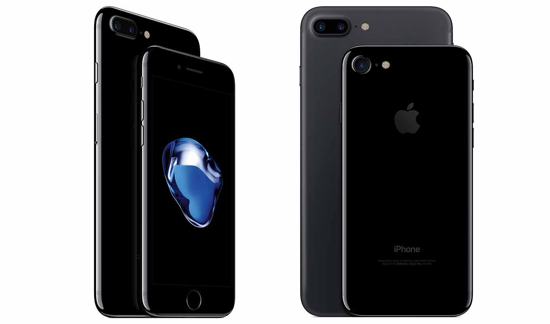 ヨドバシカメラとヤマダ電機、各店舗ごとの「iPhone 7」「iPhone 7 Plus」の予約状況や在庫状況を公開