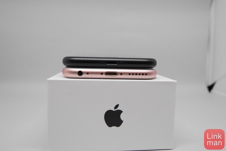 Iphone7iphone6s 02