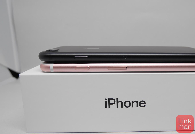 Iphone7iphone6s 04