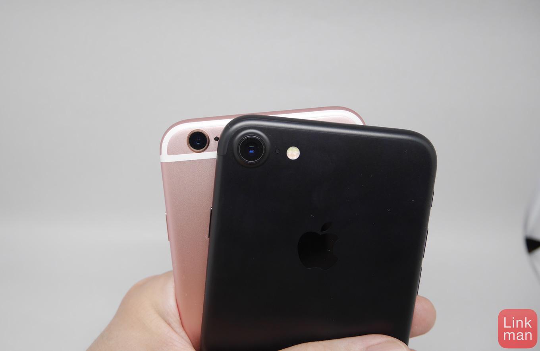 Iphone7iphone6s 05