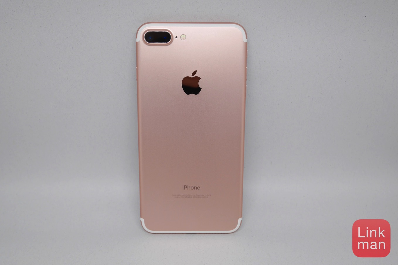 Iphone7plusrevie 02