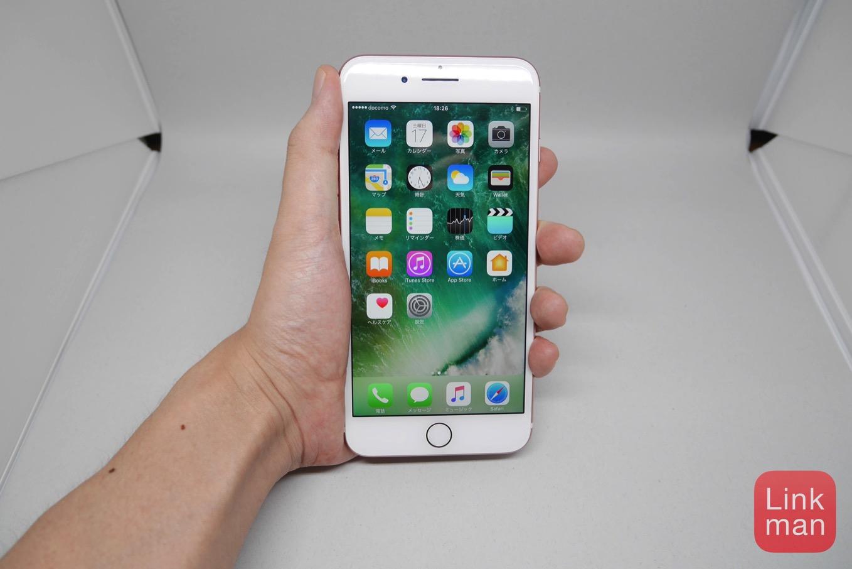 Appleとシャープ、「iPhone 8」向けの有機ELディスプレイ供給で交渉中!?