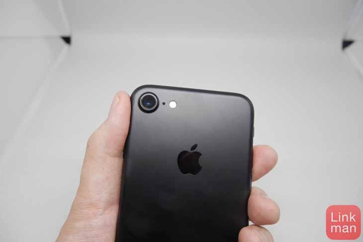 「iPhone 7」でシャッター音やスクリーンショット音を「iOS 10」のバグを利用して消せる方法がみつかる 〜 注意点もあり