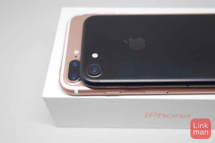 「iPhone 8」はフロントも背面もやはりガラス製に!? プレミアムモデルはステンレスフレームに!?