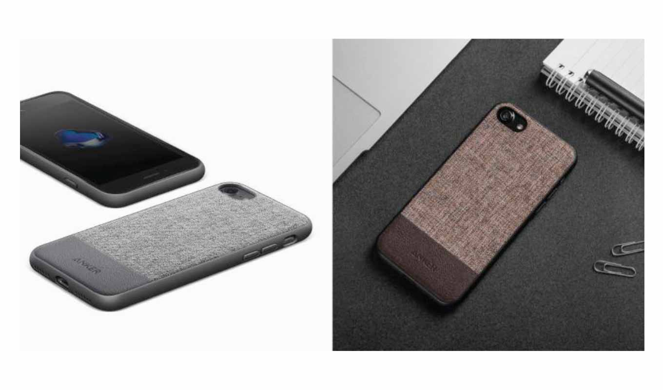 Ankeriphone7case 02