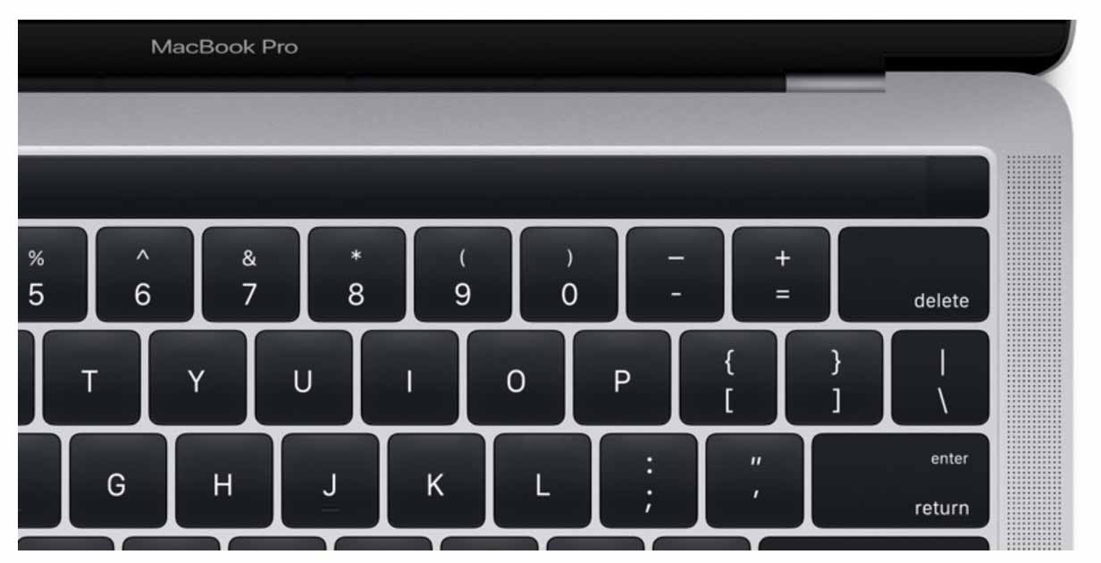 Macbookprotouchbar 01