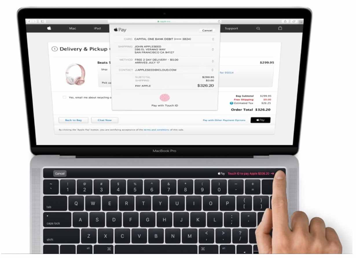 Macbookprotouchbar 02