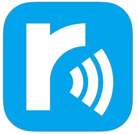 radiko、タイムフリー機能を追加したiOSアプリ「radiko.jp 6.0.0」リリース