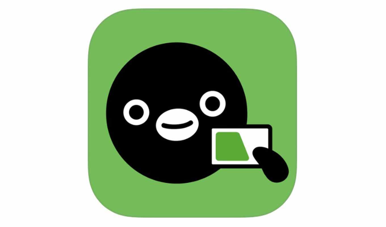 JR東日本、iOSアプリ「Suica」リリース 〜 ビューカードならオートチャージも設定可能