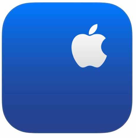 Apple、オランダで「Apple Support」アプリの提供を開始