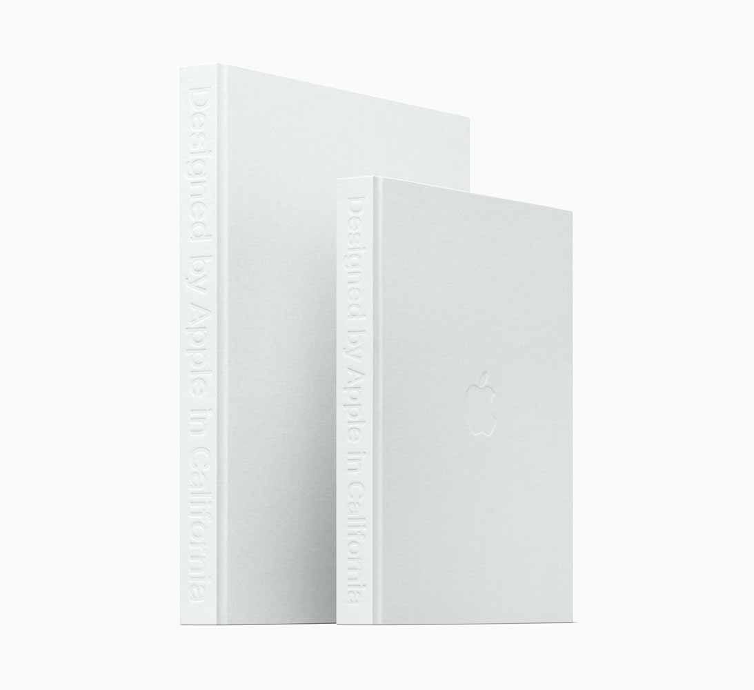 Casa BRUTUS、「Designed by Apple in California」発売に合わせて、ジョナサン・アイブ氏の独占取材記事を公開