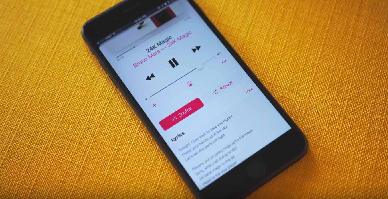 「iOS 10.2 beta 2」の変更点をまとめた動画 〜 SOS機能などが搭載へ