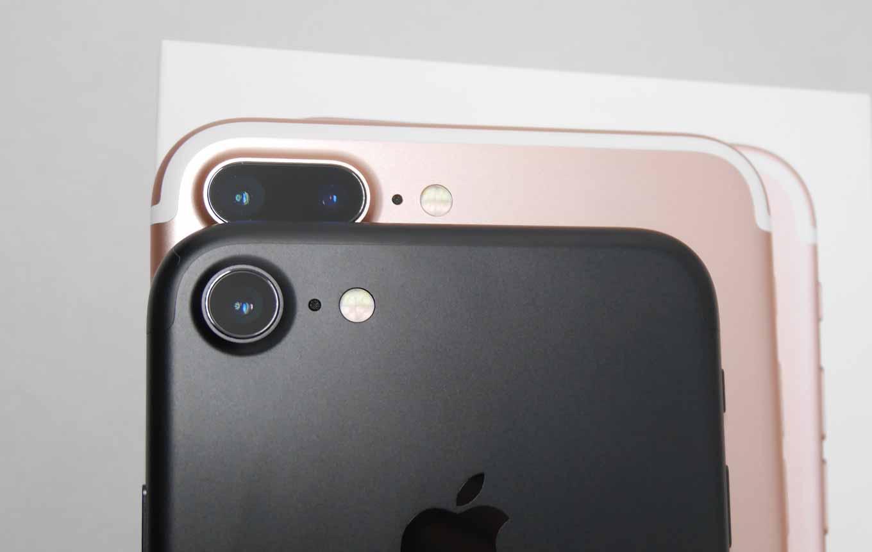 Iphonecamera