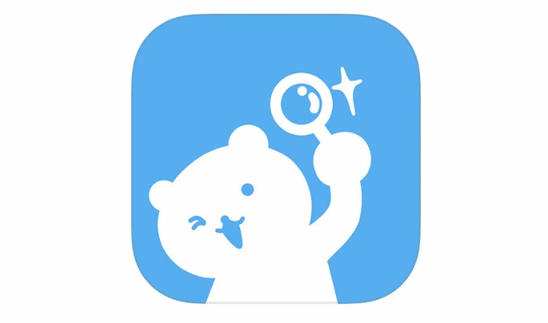 Gachatech、Twitterの検索が楽しくなるiOSアプリ「クマコポーロ」リリース