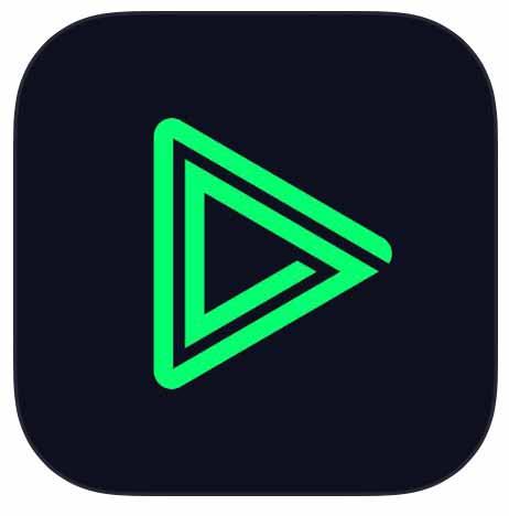 LINE、iOSアプリ「LINE LIVE 2.2.0」リリース ー プライベート配信機能の追加や全体的なデザインの変更