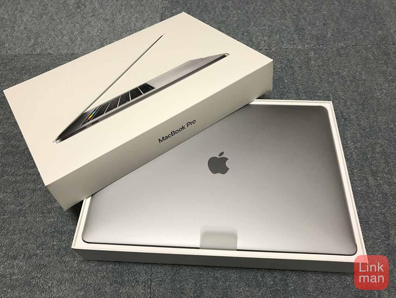 Apple、「WWDC 2017」で「MacBook Pro」「MacBook」のアップグレードを計画!? ― 「MacBook Air」も検討??