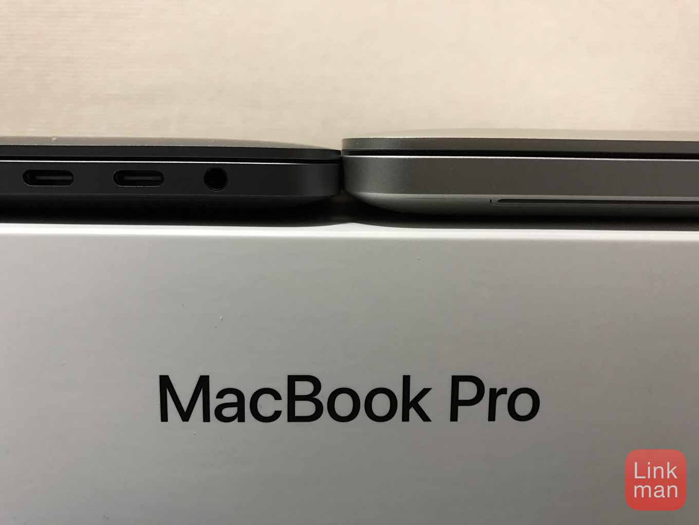 Macbookprolate2016 10