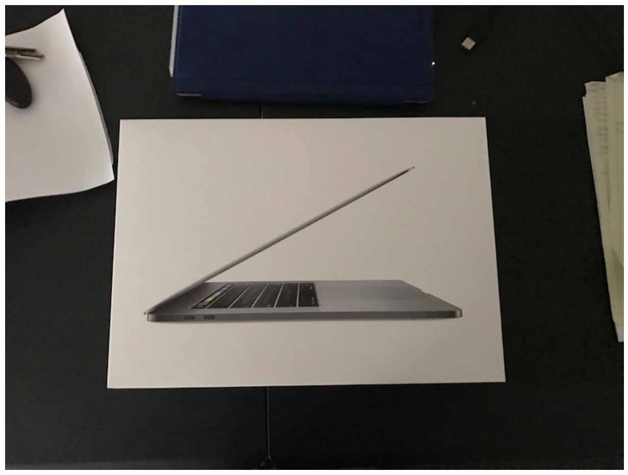 Touchbarmacbookpro 02