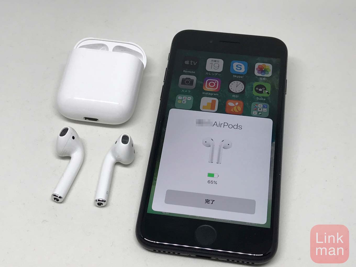 Airpods 04