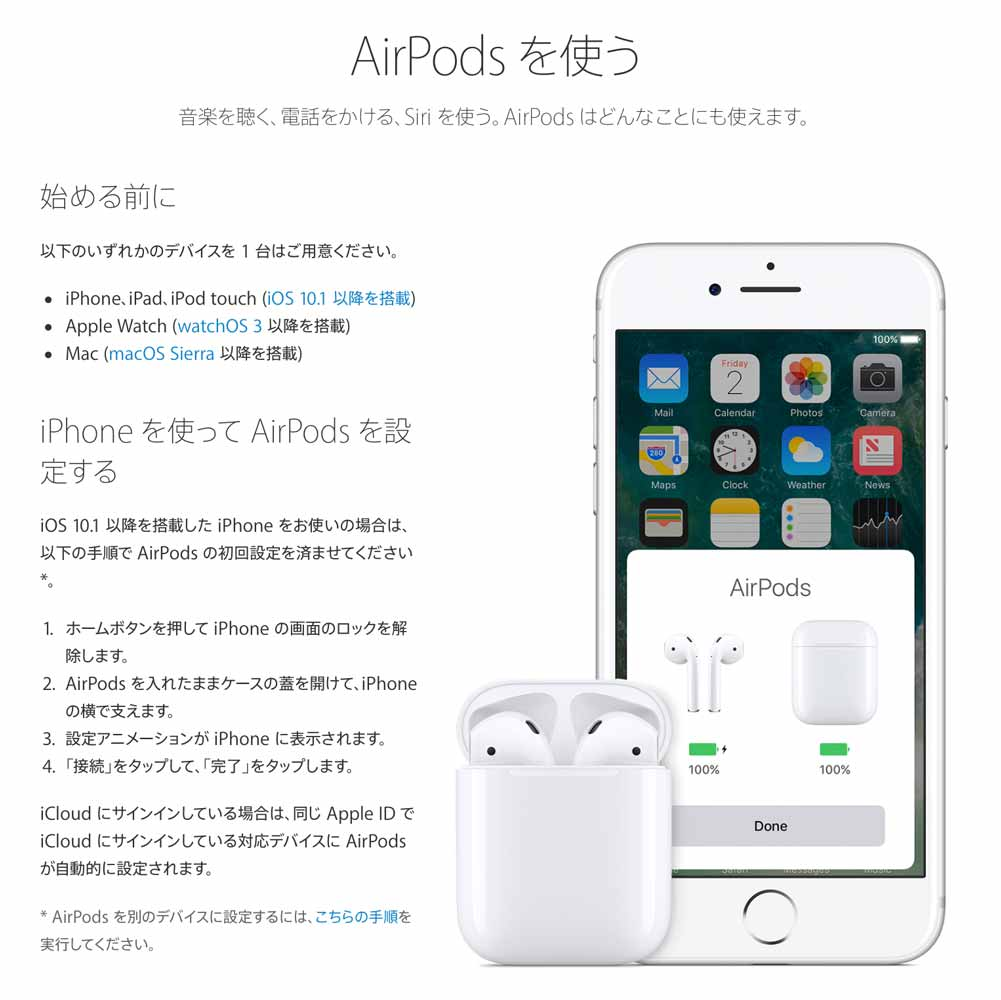 Airpodssupport1