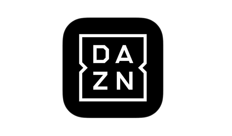 DAZN、今後「Apple TV」でも対応を予定と案内 ― PlayStationアプリはまもなく対応へ