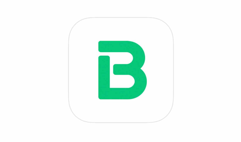 LINE、iOSアプリ「LINE BLOG 1.1.0」リリース ― リブログ機能やコメント返信機能などを追加